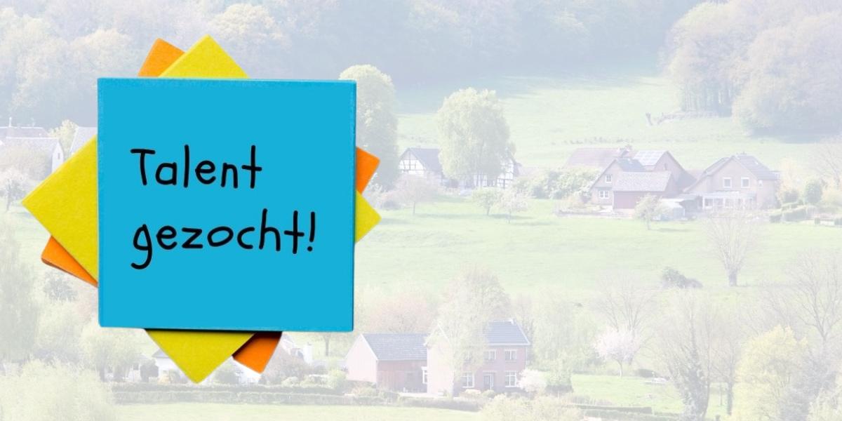 Vacature verzekeringen Limburg